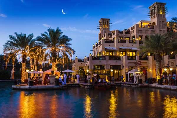 Huwelijksreis-Dubai-Deira