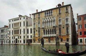 huwelijkreis italie