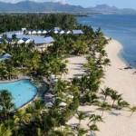 huwelijksreis mauritius