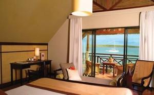 luxe huwelijksreis mauritius