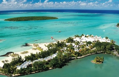 luxe huwelijksreis mauritius betaalbaar
