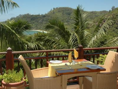 goedkoop hotel seychellen