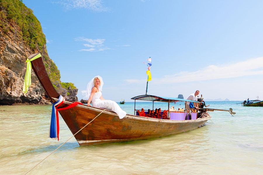 bcea31514c1347 Huwelijksreis.travel Huwelijksreis Thailand
