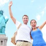 Huwelijksreis New York & West Amerika