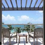 Huwelijksreis Sint Maarten
