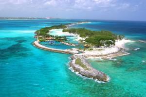 Blue_Lagoon_Bahamas