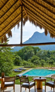 Gal Oya Lodge 2