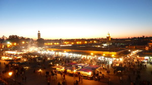 Marrakech,_Morocco_(5422826266)_(6)