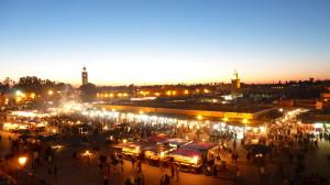 Marrakech,_Morocco_(5422826266)_(6)