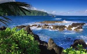 hawaii-95955_1280