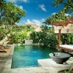huwelijksreis Bali