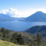 huwelijksreis guatemala
